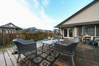 Photo 3: 2629 Kendal Ave in : CV Cumberland House for sale (Comox Valley)  : MLS®# 860406