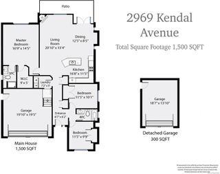 Photo 1: 2629 Kendal Ave in : CV Cumberland House for sale (Comox Valley)  : MLS®# 860406