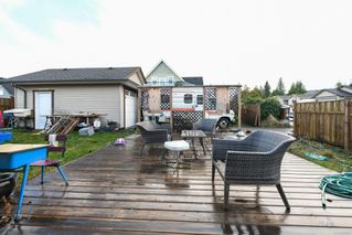 Photo 5: 2629 Kendal Ave in : CV Cumberland House for sale (Comox Valley)  : MLS®# 860406