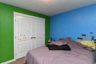 Photo 20: 2629 Kendal Ave in : CV Cumberland House for sale (Comox Valley)  : MLS®# 860406
