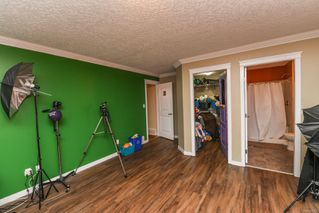 Photo 18: 2629 Kendal Ave in : CV Cumberland House for sale (Comox Valley)  : MLS®# 860406
