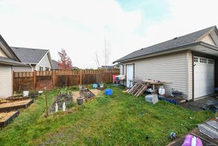 Photo 7: 2629 Kendal Ave in : CV Cumberland House for sale (Comox Valley)  : MLS®# 860406