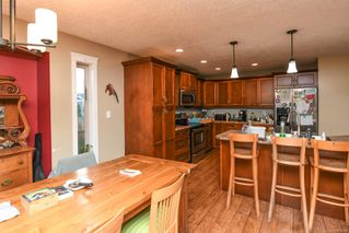 Photo 13: 2629 Kendal Ave in : CV Cumberland House for sale (Comox Valley)  : MLS®# 860406