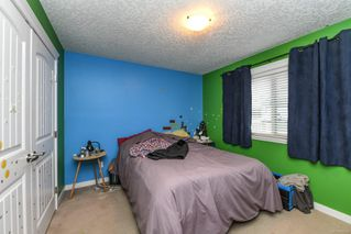 Photo 21: 2629 Kendal Ave in : CV Cumberland House for sale (Comox Valley)  : MLS®# 860406
