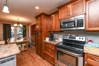 Photo 12: 2629 Kendal Ave in : CV Cumberland House for sale (Comox Valley)  : MLS®# 860406