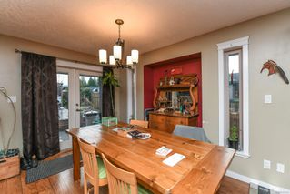 Photo 16: 2629 Kendal Ave in : CV Cumberland House for sale (Comox Valley)  : MLS®# 860406