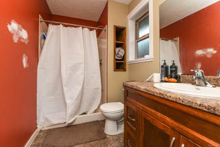 Photo 17: 2629 Kendal Ave in : CV Cumberland House for sale (Comox Valley)  : MLS®# 860406