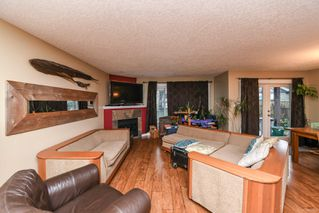 Photo 14: 2629 Kendal Ave in : CV Cumberland House for sale (Comox Valley)  : MLS®# 860406