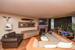 Photo 9: 2629 Kendal Ave in : CV Cumberland House for sale (Comox Valley)  : MLS®# 860406