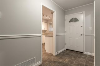 """Photo 6: 11787 DARBY Street in Maple Ridge: West Central Townhouse for sale in """"HOLLY MANOR"""" : MLS®# R2518329"""