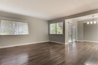 """Photo 7: 11787 DARBY Street in Maple Ridge: West Central Townhouse for sale in """"HOLLY MANOR"""" : MLS®# R2518329"""