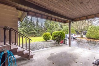 """Photo 25: 11787 DARBY Street in Maple Ridge: West Central Townhouse for sale in """"HOLLY MANOR"""" : MLS®# R2518329"""