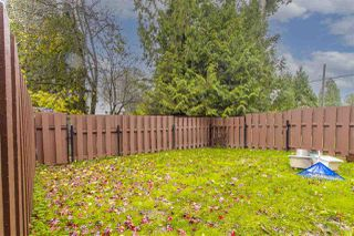 """Photo 19: 11787 DARBY Street in Maple Ridge: West Central Townhouse for sale in """"HOLLY MANOR"""" : MLS®# R2518329"""