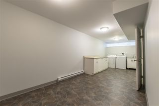 """Photo 15: 11787 DARBY Street in Maple Ridge: West Central Townhouse for sale in """"HOLLY MANOR"""" : MLS®# R2518329"""