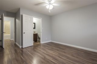 """Photo 10: 11787 DARBY Street in Maple Ridge: West Central Townhouse for sale in """"HOLLY MANOR"""" : MLS®# R2518329"""