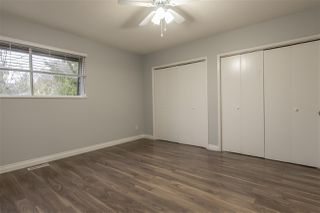 """Photo 9: 11787 DARBY Street in Maple Ridge: West Central Townhouse for sale in """"HOLLY MANOR"""" : MLS®# R2518329"""