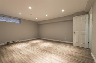 """Photo 18: 11787 DARBY Street in Maple Ridge: West Central Townhouse for sale in """"HOLLY MANOR"""" : MLS®# R2518329"""