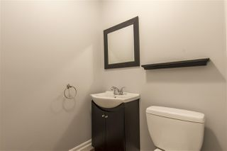 """Photo 8: 11787 DARBY Street in Maple Ridge: West Central Townhouse for sale in """"HOLLY MANOR"""" : MLS®# R2518329"""