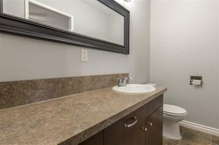 """Photo 11: 11787 DARBY Street in Maple Ridge: West Central Townhouse for sale in """"HOLLY MANOR"""" : MLS®# R2518329"""