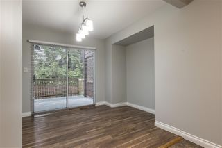 """Photo 5: 11787 DARBY Street in Maple Ridge: West Central Townhouse for sale in """"HOLLY MANOR"""" : MLS®# R2518329"""
