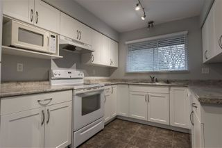 """Photo 2: 11787 DARBY Street in Maple Ridge: West Central Townhouse for sale in """"HOLLY MANOR"""" : MLS®# R2518329"""