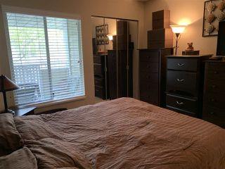 """Photo 10: 219 7571 MOFFATT Road in Richmond: Brighouse South Condo for sale in """"BRIGANTINE SQUARE"""" : MLS®# R2521466"""