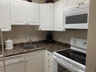 """Photo 8: 219 7571 MOFFATT Road in Richmond: Brighouse South Condo for sale in """"BRIGANTINE SQUARE"""" : MLS®# R2521466"""