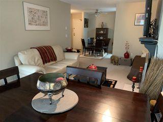 """Photo 5: 219 7571 MOFFATT Road in Richmond: Brighouse South Condo for sale in """"BRIGANTINE SQUARE"""" : MLS®# R2521466"""