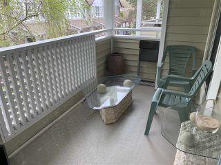 """Photo 12: 219 7571 MOFFATT Road in Richmond: Brighouse South Condo for sale in """"BRIGANTINE SQUARE"""" : MLS®# R2521466"""