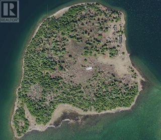 Photo 8: . Harbour Island in Kagawong: Other for sale : MLS®# 2090721
