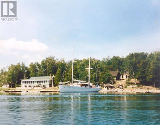 Photo 6: . Harbour Island in Kagawong: Other for sale : MLS®# 2090721