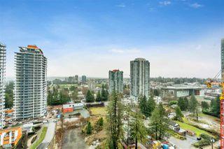 Photo 5: 2006 13325 102A Avenue in Surrey: Whalley Condo for sale (North Surrey)  : MLS®# R2526424