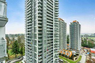 Photo 4: 2006 13325 102A Avenue in Surrey: Whalley Condo for sale (North Surrey)  : MLS®# R2526424
