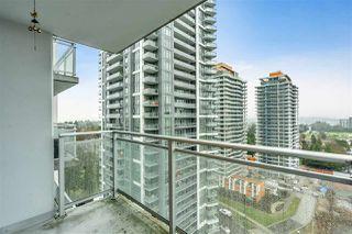 Photo 2: 2006 13325 102A Avenue in Surrey: Whalley Condo for sale (North Surrey)  : MLS®# R2526424