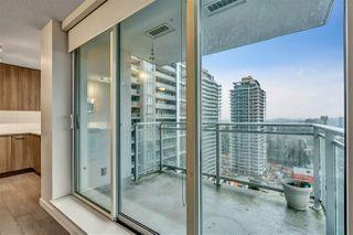 Photo 12: 2006 13325 102A Avenue in Surrey: Whalley Condo for sale (North Surrey)  : MLS®# R2526424
