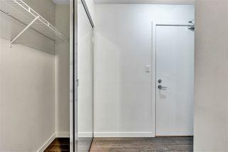 Photo 22: 2006 13325 102A Avenue in Surrey: Whalley Condo for sale (North Surrey)  : MLS®# R2526424