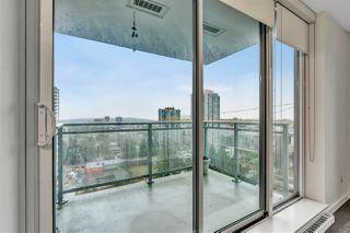Photo 10: 2006 13325 102A Avenue in Surrey: Whalley Condo for sale (North Surrey)  : MLS®# R2526424