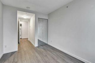 Photo 25: 2006 13325 102A Avenue in Surrey: Whalley Condo for sale (North Surrey)  : MLS®# R2526424