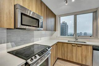 Photo 17: 2006 13325 102A Avenue in Surrey: Whalley Condo for sale (North Surrey)  : MLS®# R2526424