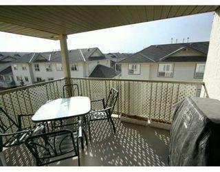 Photo 7:  in CALGARY: Harvest Hills Condo for sale (Calgary)  : MLS®# C3205711