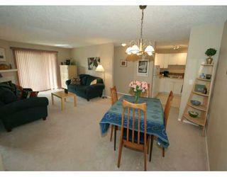 Photo 3:  in CALGARY: Harvest Hills Condo for sale (Calgary)  : MLS®# C3205711