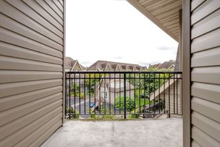 "Photo 17: 47 9339 ALBERTA Road in Richmond: McLennan North Townhouse for sale in ""TRELLAINE"" : MLS®# R2389239"