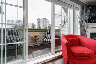 """Photo 8: 47 9339 ALBERTA Road in Richmond: McLennan North Townhouse for sale in """"TRELLAINE"""" : MLS®# R2389239"""