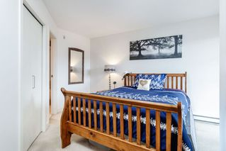 "Photo 16: 47 9339 ALBERTA Road in Richmond: McLennan North Townhouse for sale in ""TRELLAINE"" : MLS®# R2389239"