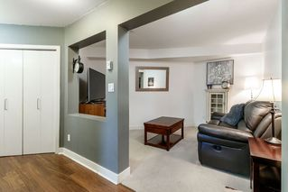 "Photo 18: 47 9339 ALBERTA Road in Richmond: McLennan North Townhouse for sale in ""TRELLAINE"" : MLS®# R2389239"