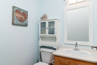 """Photo 13: 47 9339 ALBERTA Road in Richmond: McLennan North Townhouse for sale in """"TRELLAINE"""" : MLS®# R2389239"""