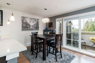 "Photo 4: 47 9339 ALBERTA Road in Richmond: McLennan North Townhouse for sale in ""TRELLAINE"" : MLS®# R2389239"