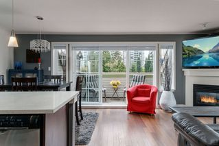 "Photo 5: 47 9339 ALBERTA Road in Richmond: McLennan North Townhouse for sale in ""TRELLAINE"" : MLS®# R2389239"