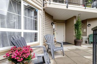 "Photo 2: 47 9339 ALBERTA Road in Richmond: McLennan North Townhouse for sale in ""TRELLAINE"" : MLS®# R2389239"