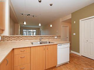 Photo 11: 202D 1115 Craigflower Rd in VICTORIA: Es Gorge Vale Condo Apartment for sale (Esquimalt)  : MLS®# 820465
